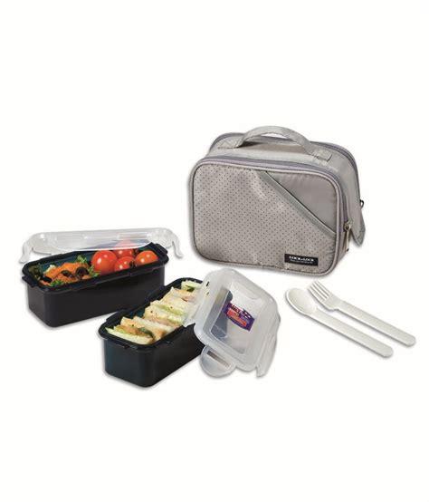 Rice Cooker Lock Lock lock lock lock lock multi rice lunch box set best