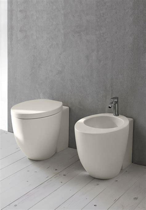 vaso igienico wc bidet tutte le offerte cascare a fagiolo