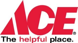 ace hardware email top 98 reviews and complaints about ace hardware