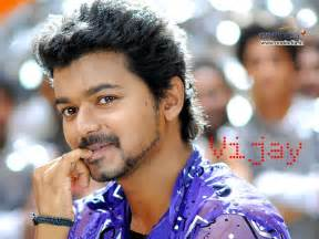 Vijay (Tamil Actor) HQ Wallpapers   Vijay (Tamil Actor