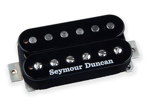 wiring diagram seymour duncan jb humbucker into an hss