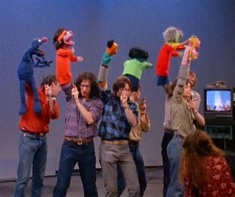 Untitled Sesame Street documentary | Muppet Wiki | Fandom ... Sesame Street Monster Hits
