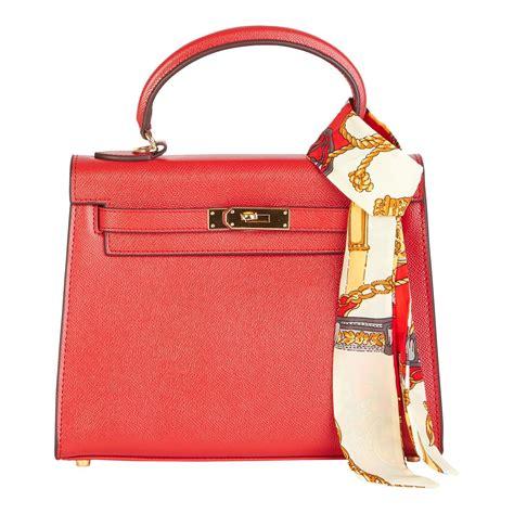 Fashion Bag Hermes hermes birkin style bags hermes knock