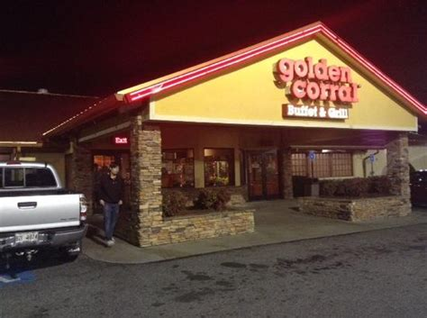 Golden Corral Also Search For Golden Corral Duluth Restaurant Reviews Phone Number Photos Tripadvisor