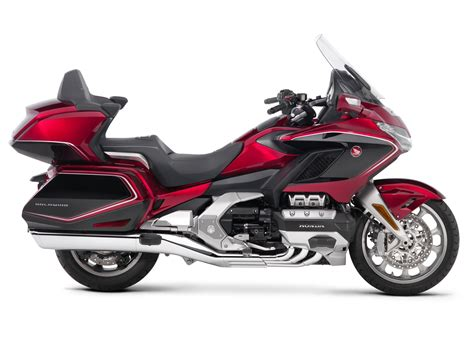 2019 Honda Dct Motorcycles by 2019 Honda Gold Wing Tour Airbag Automatic Dct Guide