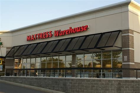 Mattress Warehouse Hours by Mattress Warehouse Locations 28 Images Mattress