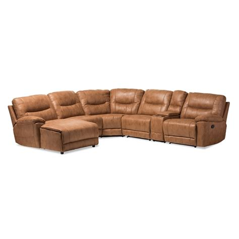 wholesale sofa set wholesale living room furniture