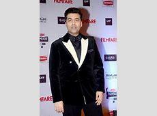 Karan Johar - Wikipedia Fawad Khan Wife Age