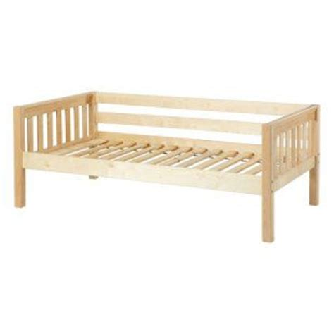 Diy Daybed Frame 17 Best Ideas About Diy Daybed On Pinterest Daybeds Diy Sofa And Modern Futon Mattresses