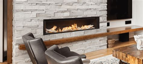 foyer valor valor the original radiant gas fireplace