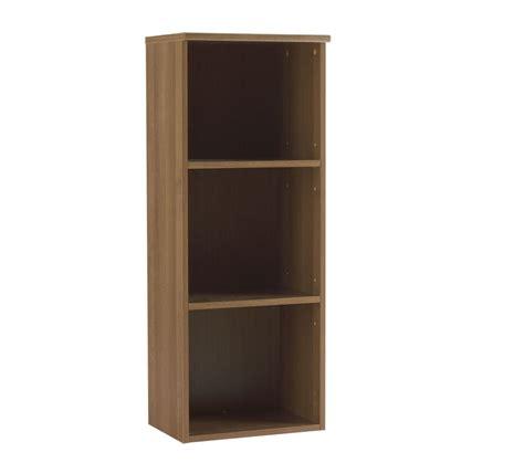 Teamson Magic Garden Bookcase Gas Office Furniture