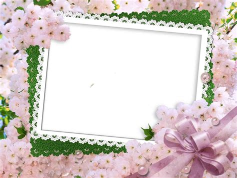 Wedding Frames wedding frame wedding frame