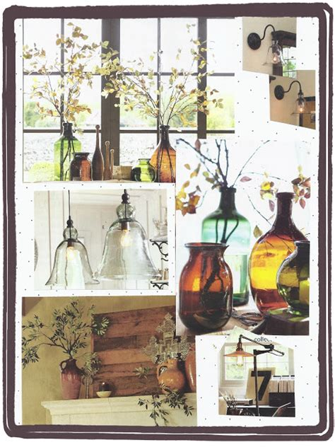 Pottery Barn Home Decor by Upcycle This Home Decor Style File Pottery Barn Catalog