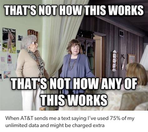 Meme Stream - float down the memes stream 30 photos funsterz com