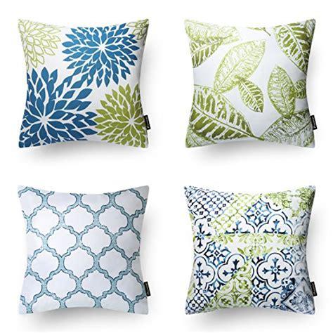 throw pillows for sofas