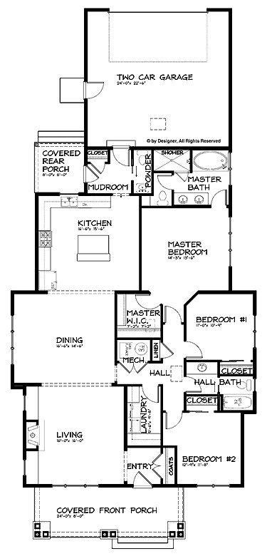 one story craftsman bungalow house plans 17 best ideas about bungalow floor plans on pinterest retirement house plans bungalow house
