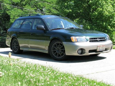 lowered subaru legacy 97 best images about pnw on pinterest subaru impreza wrc