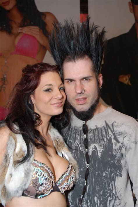 wayne static s widow tera wray static found dead