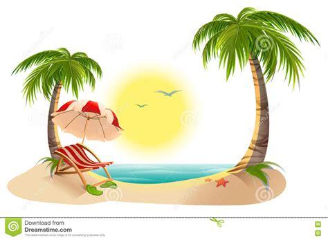beneath the summer sun an every amish season novel books chaise longue palm tree umbrella