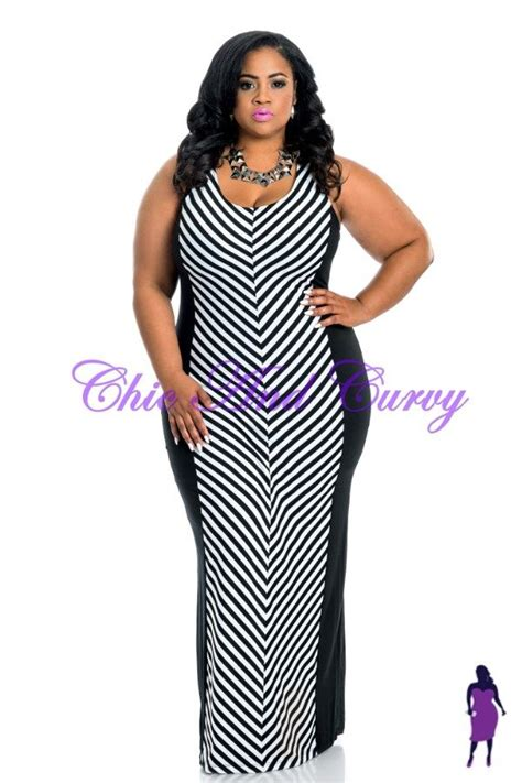 Flow Sequin Dress For Big Size 287 best plus size style images on plus size