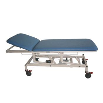 electric examination couch examination couch electric 3008 access rehabilitation
