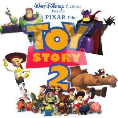 film animasi terbaik produksi pixar 10 film animasi terbaik produksi pixar endahsaivira
