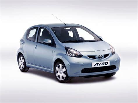 Pictures Of Toyota Aygo Toyota Aygo Autosmr