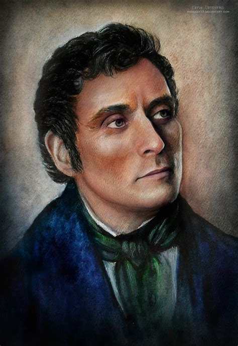 rufus sewell john adams lord melbourne rufus sewell by meduzza13 on deviantart