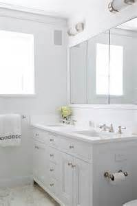 white bathroom features shaker dual vanity paired with tips and advantages double sink wooden