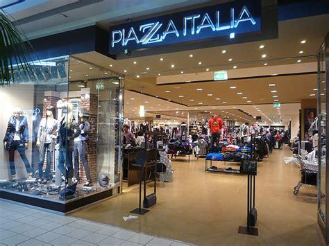 offerte di lavoro la spezia le terrazze piazza italia ricerca fashion designer category rids