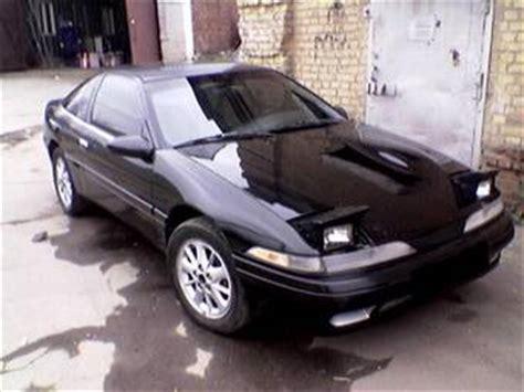 car engine repair manual 1991 mitsubishi eclipse parking system 1991 mitsubishi eclipse photos 2 0 gasoline ff manual for sale