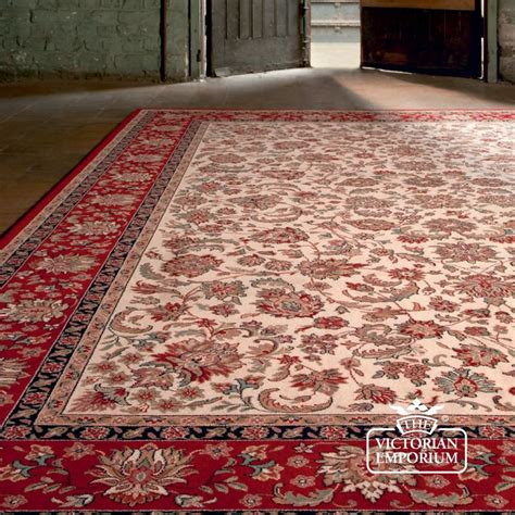rug styles rug style na1276 in