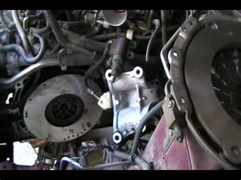 how to remove a transmission in a 2009 honda accord service manual 2009 nissan sentra transmission removal used nissan complete manual
