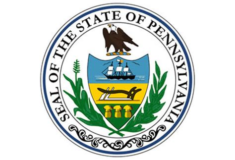 Harrisburg Pa Marriage Records Pa State Lawyers Marriage Licenses For Same Couples
