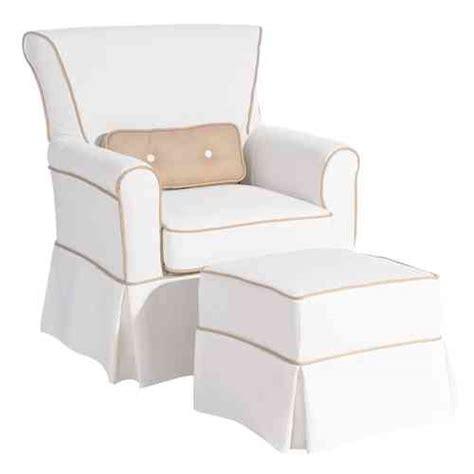 divani e divani vendita on line divani country vendita on line idee per il design della casa