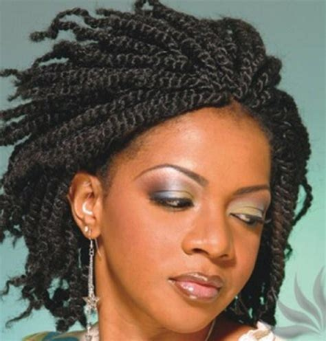 nigerian actresses on twist hairstyles african twist styles