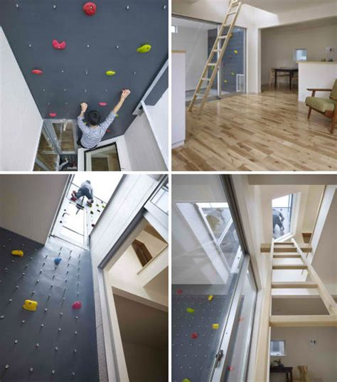home climbing wall plans home climbing wall design house design ideas