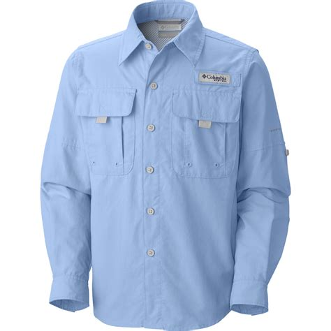 bahama shirts columbia bahama shirt sleeve boys backcountry