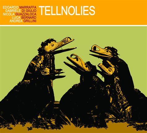 Tell No Lies by Le Recensioni Di S M Tell No Lies Tell No Lies Quintet
