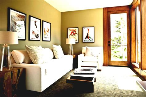 interior of small living room simple design ideas for small living room greenvirals style
