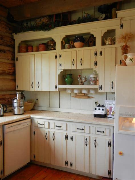 My Kitchen Take A Tour Of My Kitchen Vitality