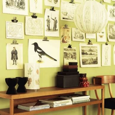 how to hang art prints without frames inspire hanging art without a frame dwell with dignity
