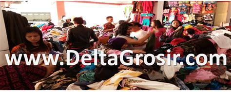 Gamis Katun Lokal Rumahan obral baju anak murah 5000 banten peluang usaha grosir