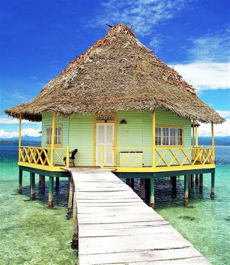 overwater bungalow 5 insane overwater bungalows you can actually afford