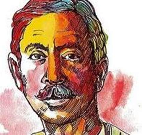 premchand biography in english interactions panchparmeshwar a short story by prem chand