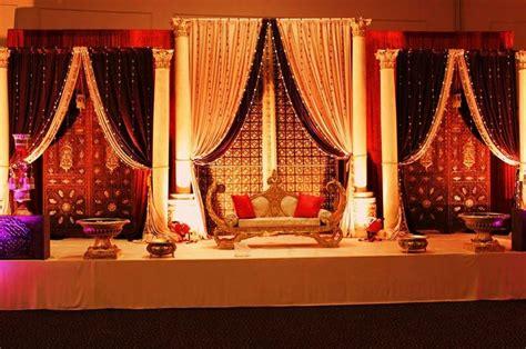 Stage Decoration For Mehndi by Mehndi Stage Mehndi Mehndi Stage