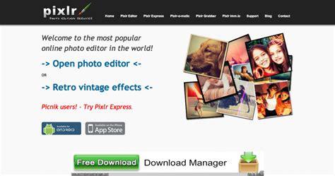 editar imagenes halloween online los 10 mejores sitios web para editar fotos online gratis