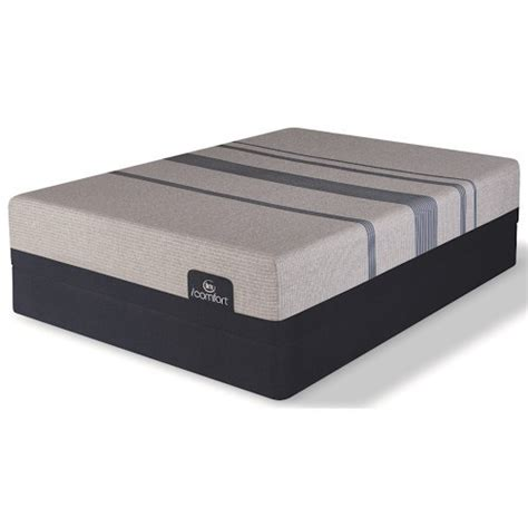 comfort shoppe janesville icomfort sleep system by serta a1 furniture bedding