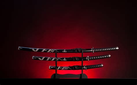 katana wallpaper hd 1920x1080 samurai sword wallpaper 69 images
