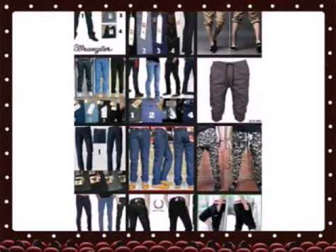 Joger Denim Murah Berkualitas jual celana jogger chino berkualitas murah di jakarta 08881107774 dan bb 31457aa8